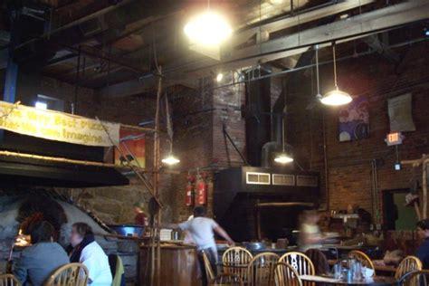 cuisine s flatbread company amesbury ma photo from boston 39 s