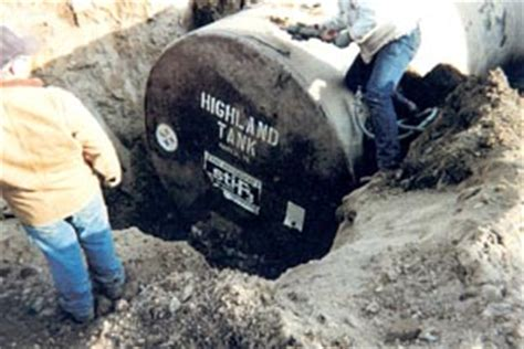 philadelphia underground storage tank testing monitoring