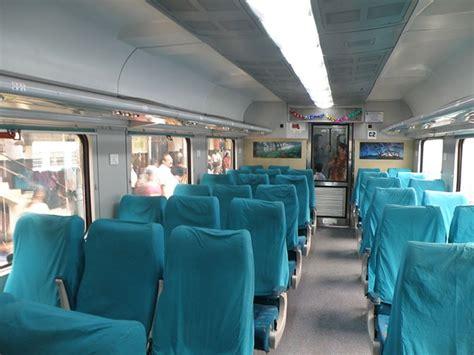 railways takes  curtains   ac coaches