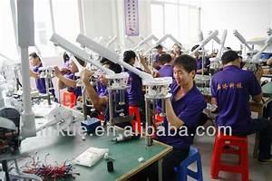 groothandel Hars - better Waxing