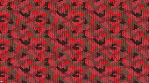 camouflage backgrounds pixelstalknet