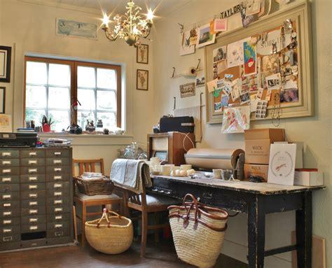 Perfect Farmhouse Home Office Ideas Awesome