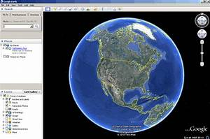 Google Earth Download Free