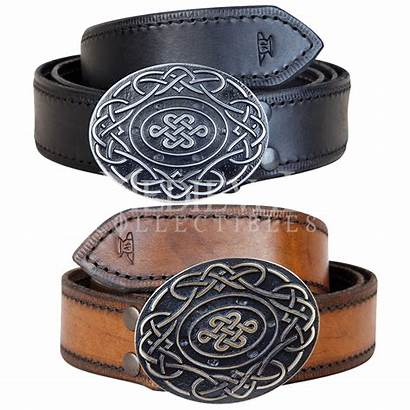 Celtic Belt Knot Buckle Medievalcollectibles Medieval Scottish