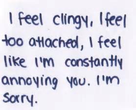i',m sorry | via Tumblr - image #900558 by awesomeguy on ...