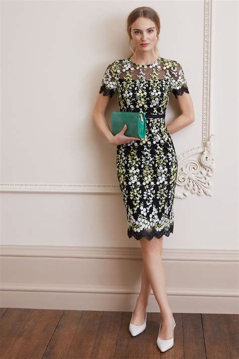 Occasion Dress |Wedding Guest | Occasion dresses wedding ...