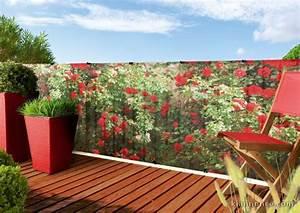 Bambou Pour Haie Brise Vue : euro ~ Premium-room.com Idées de Décoration