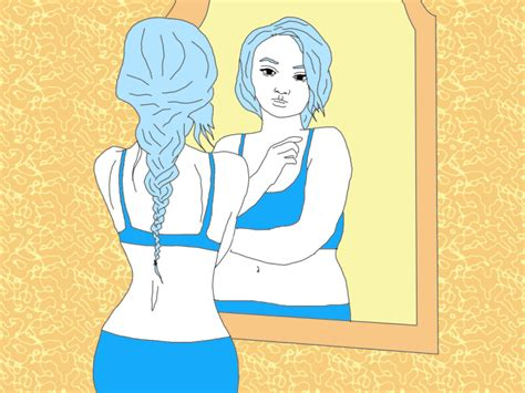 body dysmorphic disorder  cosmetic surgery