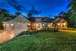 First America Homes | Home Builders | The Signorelli Company