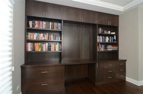 wall unit with desk and tv wall units with desk and bookcase plus cabinets homesfeed