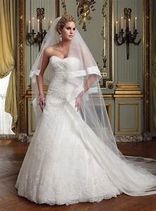 victorian style wedding dresses archives weddings romantique With victorian inspired wedding dresses
