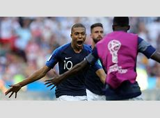 Real Madrid make Kylian Mbappe statement after amazing
