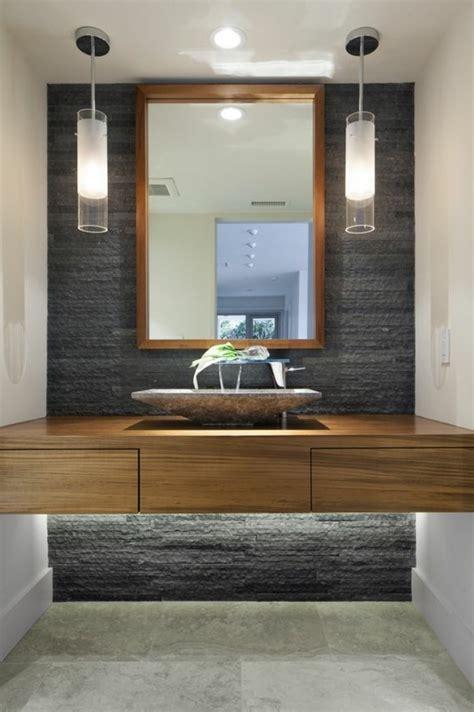 meuble de cuisine chez conforama conforama cuisine meuble suspendus meuble cuisine