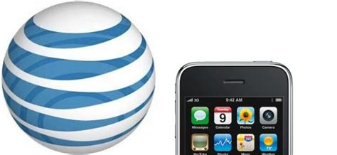 att phone buyback check the remaining minutes on your at t calling plan ios