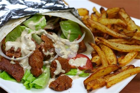 jeux de cuisin e bluffez vos ados avec cette recette de kebab saine