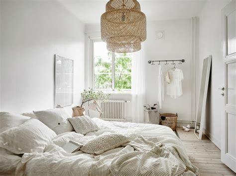 skandinavisch einrichten wohnzimmer skandinavisch einrichten 60 inneneinrichtung ideen f 252 r skandinavisches innendesign
