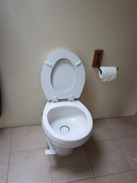 the flushing toilet flushing options cape cod eco toilet center