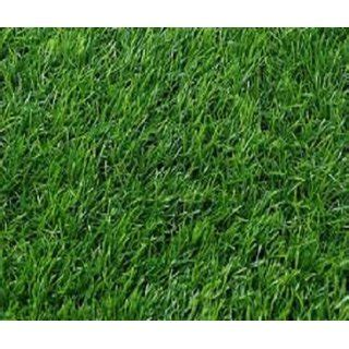 buy ps  artificial grass  balcony  doormat soft