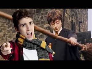 Harry Potter 1 Vo Streaming : la lezione di volo harry potter hogwarts mystery parte 2 youtube ~ Medecine-chirurgie-esthetiques.com Avis de Voitures
