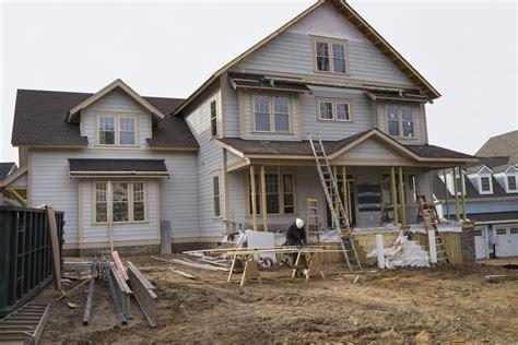 Whole-house Home Remodeling Basics