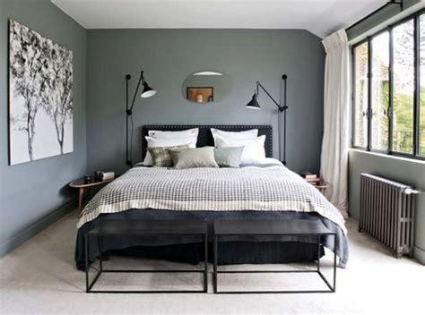 les chambres d amis déclinaison de teintes lavoine dans les chambres d