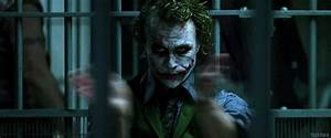 The Joker Slow Clap GIF - Find & Share on GIPHY