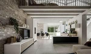 Homepage arrex le cucine cucine in stile moderno e classico for Arrex cucine mimosa