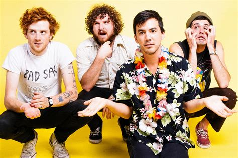 Fidlar And Bully Cover The Magnetic Fields' 'absolutely