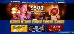 IGame Casino No Deposit Bonus Codes 2020 #1