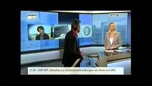 Wir Können Es Nachbauen : deutschland ist eine 39 us kolonie 39 und wir beweisen es youtube ~ Orissabook.com Haus und Dekorationen