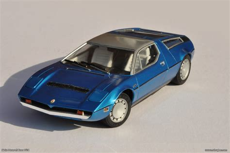 maserati bora engine airfix maserati bora 1 24 scale model kit hotographs