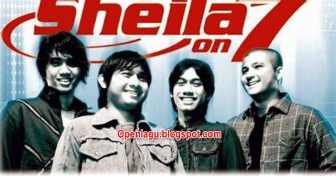 ★ this makes the music download process as comfortable as possible. Download Kumpulan Lagu Mp3 Sheila On 7 Terpopuler Full Album Update Terbaru 2019 Gratis | Lagu ...