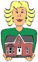 Wohnungssuche Im Internet : gro britannien wohnungssuche tipps zur wohnungssuche in england die suche nach einer ~ Markanthonyermac.com Haus und Dekorationen