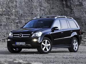 Mercedes Gl 7 Places : mercedes classe gl essais fiabilit avis photos prix ~ Maxctalentgroup.com Avis de Voitures