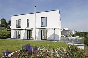 Tiny Haus Rheinau : fertighaus bauen weberhaus h chstnote fertighaus kompass von capital ~ Watch28wear.com Haus und Dekorationen