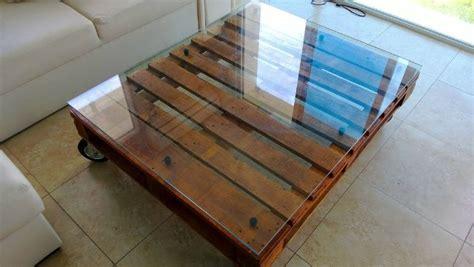 living room furniture diy diy construction pallet living room table diy and crafts