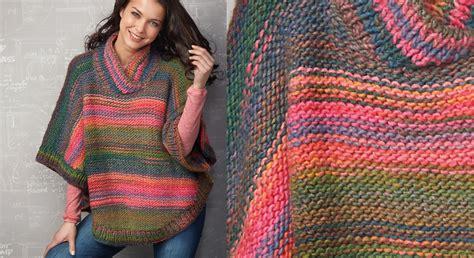 carrelage multicolore cuisine le poncho multicolore en jersey prima