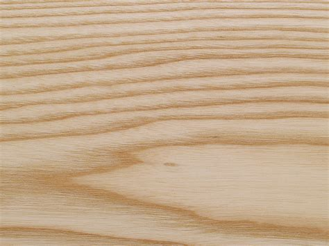 ash wood planed all round american ash timber