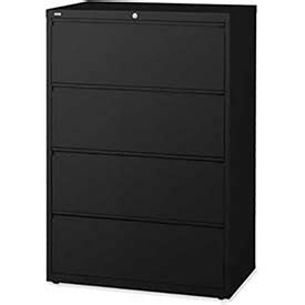 lorell file cabinet reviews file cabinets lateral lorell 4 drawer lateral file