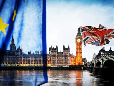 Lavorare Al Consolato Italiano A Londra by Consolato Italiano Londra Ed Iscrizione Aire Londra