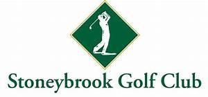 The Worst (and Best) Golf Club Logos | Golf.com