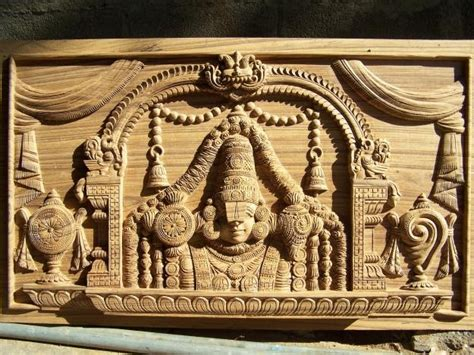 work   basic wood carving ideas
