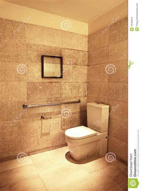 si鑒e toilette toilette de luxe photographie stock image 19794572