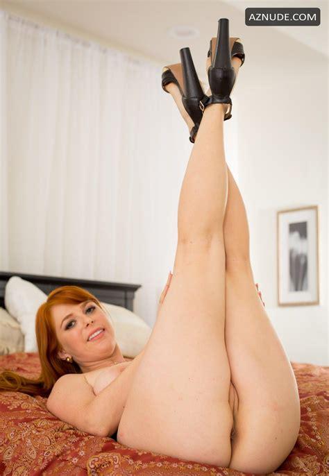 Penny Pax Nude Aznude