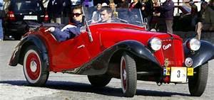 Pneus Auto Fr : pneus pour voitures anciennes ~ Maxctalentgroup.com Avis de Voitures
