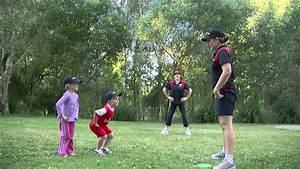 Aerobics Exercise For Kids