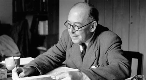 Was C.s. Lewis A Libertarian?