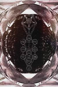 Extension To The Qliphoth  - General Discussion
