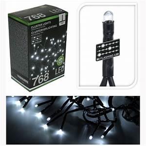 Stecker Für Trafo Lichterkette : lichterkette cluster lights 768 leds kaltwei glitzereffekt cluster innen aussen ebay ~ Eleganceandgraceweddings.com Haus und Dekorationen