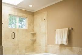 Paint Colors For Bathrooms Walls Master Bath With Paint Color 1000 Ideas About Beige Bathroom On Pinterest Bathroom Dulux Almond With Beige Tile Color Inspiration Bathtub Wall Color Bathroom Bucsy Beige LINEA Wall Tile
